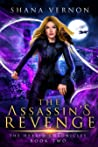 The Assassin's Re...