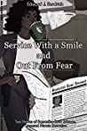 Service with a Smile and Out from Fear: Two Stories of Samantha Rose Johnson, Licensed Private Detective