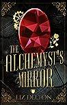 The Alchemyst's Mirror