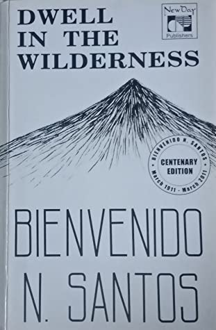 Dwell In The Wilderness: Selected Short Stories (1931-1941)