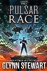 Pulsar Race (Starship's Mage, #9.5)