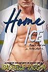 Home Ice by Rachelle Vaughn