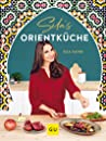 Sila's Orientküche (GU Autoren-Kochbücher)