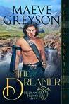 The Dreamer (Highland Heroes, #4)