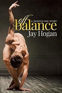 Off Balance (Painted Bay, #1)