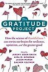 The Gratitude Pro...