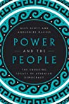 Power and the People: The Enduring Legacy of Athenian Democracy
