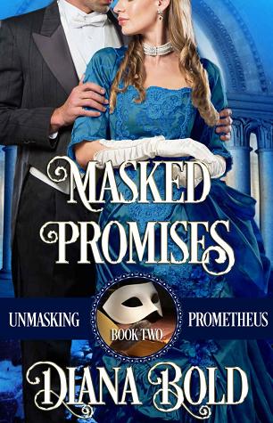 Masked Promises