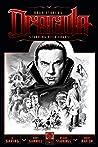 Bram Stoker's Dracula Starring Bela Lugosi by Kerry Gammill