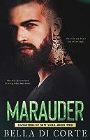 Marauder (Gangsters of New York)