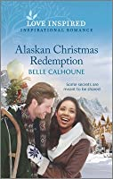 Alaskan Christmas Redemption