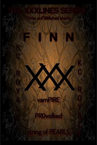 FINN by KC Royale