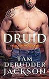 Druid (The Talisman, #5).