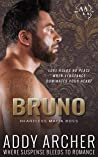 Bruno: Heartless Mafia Boss
