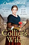 The Collier's Wife