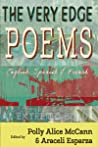 The Very Edge: Poems