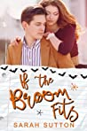 If The Broom Fits pdf book review