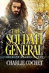 The Soldati General (Soldati Hearts, #3)