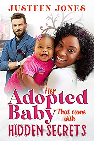 Her Adopted Baby That Came With Hidden Secrets