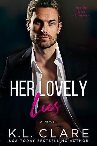 Her Lovely Lies (All the Lies, #2)