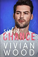 Sinful Chance (Sinful Minds, #4)