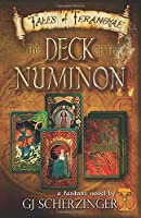 The Deck of the Numinon