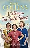 Victory on Ten Bells Street (The Spitalfields Sagas Book 3)