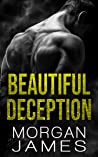 Beautiful Deception (Deception Duet #2)