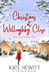 Christmas at Willoughby Close (Return to Willoughby Close Book 3)