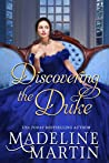 Discovering the Duke