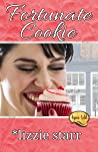 Fortunate Cookie: Aspen Gold: The Series: Book 11