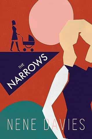 The Narrows by Nene Davies