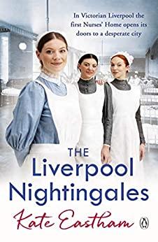The Liverpool Nurses