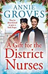 A Gift for the District Nurses (The District Nurse #4)