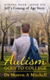 Autism Goes to College (6)