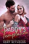 Daddy's Temptation