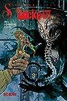 Locke & Key/Sandman: Hell & Gone #1