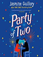 Party of Two (The Wedding Date, #5)