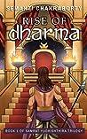Rise of Dharma