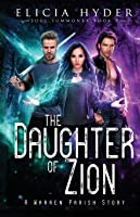 The Daughter of Zion (The Soul Summoner)