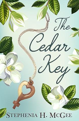The Cedar Key