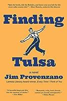 Finding Tulsa