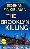 The Brooklyn Killing