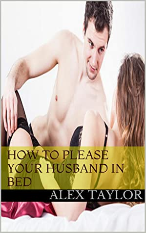 How to please husband sexually