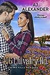 406 Chivalry Road (A Cherry Falls Romance #14)