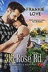 316 Rose Rd. (A Cherry Falls Romance #11)