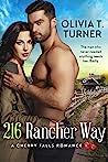 216 Rancher Way (A Cherry Falls Romance #7)