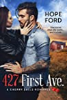 427 First Ave. (A Cherry Falls Romance Book 17)