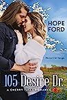 105 Desire Dr. (A Cherry Falls Romance #1)