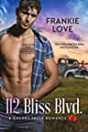 112 Bliss Blvd. (A Cherry Falls Romance #2)